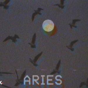 Deltantera: Underbeats - Aries (Instrumentales)