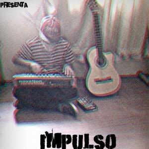 Deltantera: Underbeats - Impulso (Instrumentales)