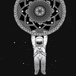 Underbeats - Mandala