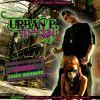 Urban P. - Special