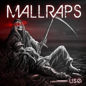 Deltantera: Use - Mallraps