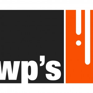 Deltantera: Uve doble pes - Whiski y porros