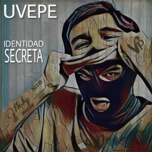 Deltantera: Uvepe - Identidad secreta