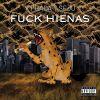 V Prada y Sejo - Fuck hienas