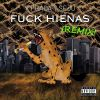 V Prada y Sejo - Fuck hienas (Remix)