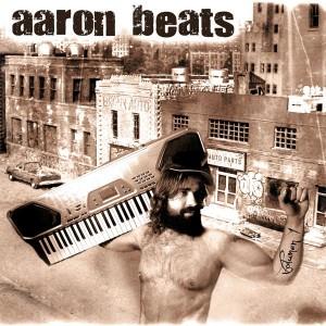 Deltantera: VVAA - Aaron Beats Vol. 1