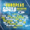 VVAA - European sound initiative