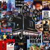 VVAA - Hip Hop soundtracks