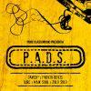 VVAA - P.A.D.S. (Instrumentales)