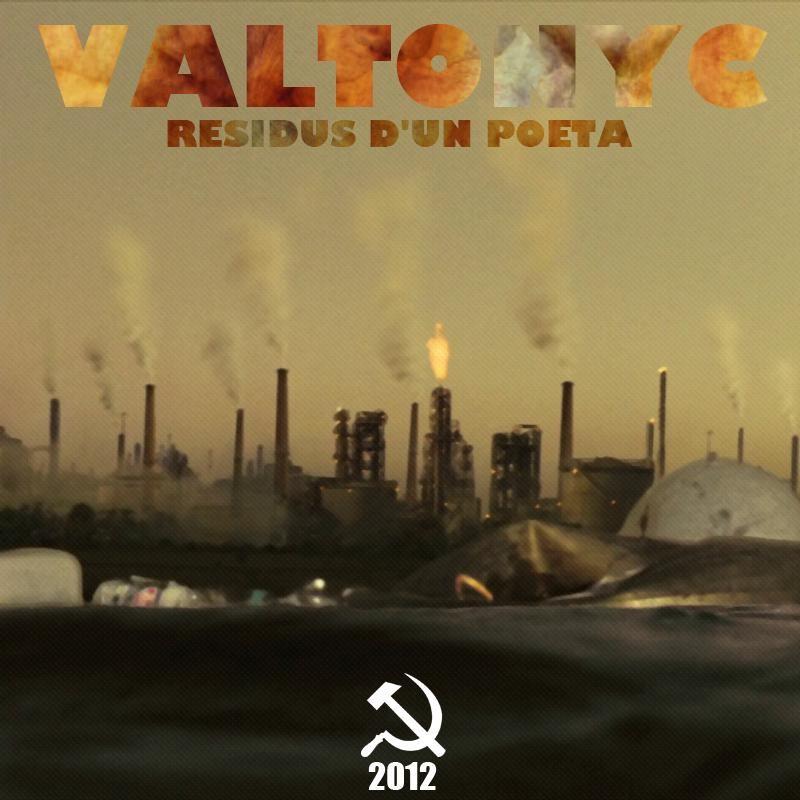 Valtonyc-Delantera_Residus-dun-poeta-272