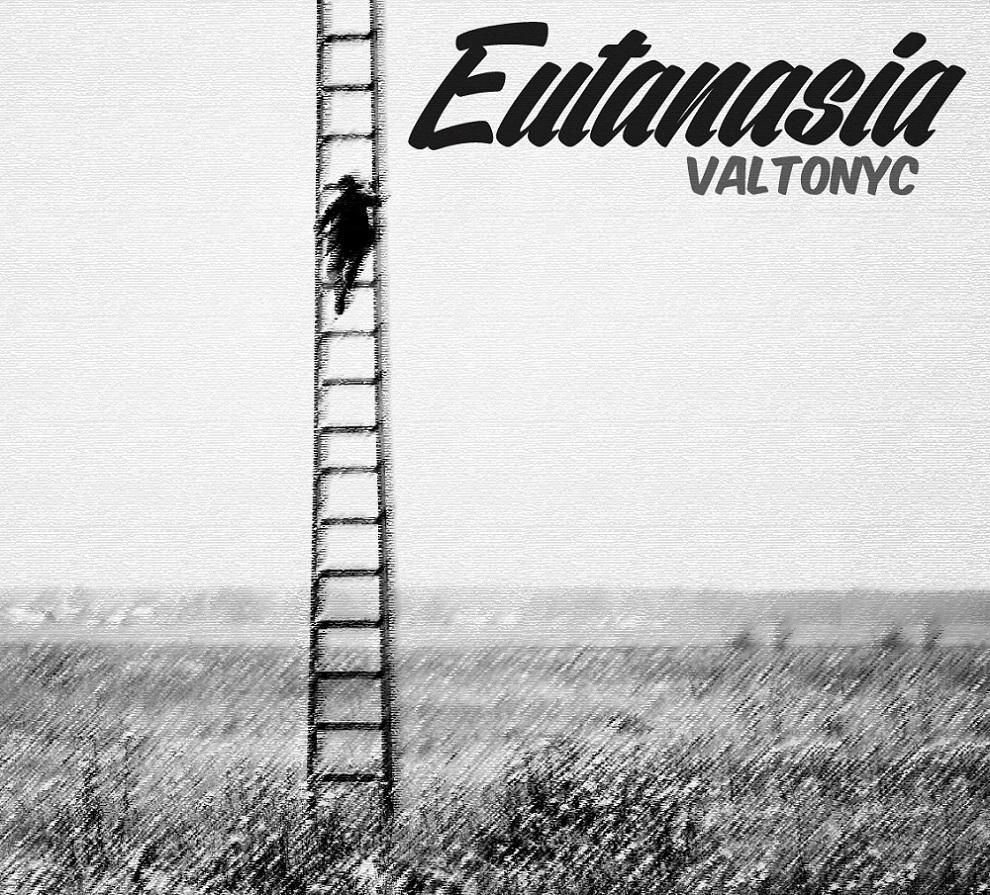 Pincha aquí para descargar Eutanasia de Valtonyc