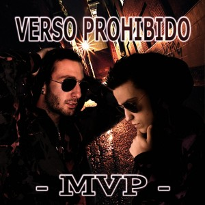 Deltantera: Verso prohibido - MVP
