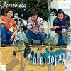 Versodisea - Caleidoscopio