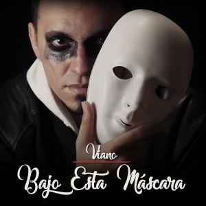 Deltantera: Viano - Bajo esta máscara