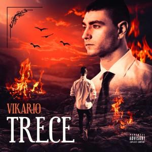 Deltantera: Vikario - Trece