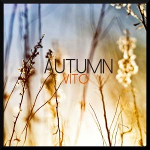 Deltantera: Vito - Autumn