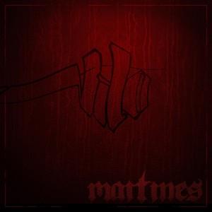 Deltantera: Vito - Maitines