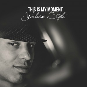 Deltantera: Welcom Style - This is my moment