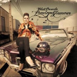 Deltantera: Widi - Penélope Glamour