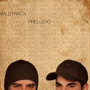 Deltantera: Wildtrack - Preludio
