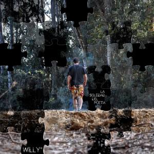 Deltantera: Willy - La soledad del poeta