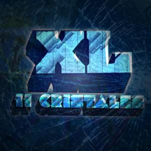 Deltantera: XL - 11 Cristales
