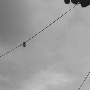 Deltantera: Xavi - Septiembre