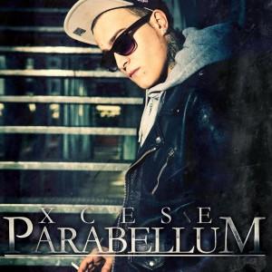 Deltantera: Xcese - Parabellum