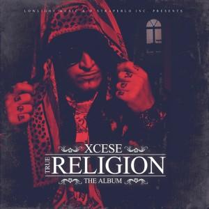 Deltantera: Xcese - True religion