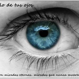 Deltantera: Xenon - El brillo de tus ojos