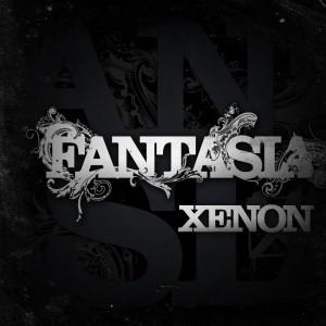 Deltantera: Xenon - Fantasía