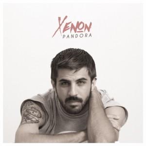 Xenon - Pandora