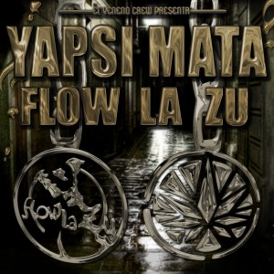 Deltantera: Yapsi Mata - Flow la zu