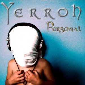 Deltantera: Yerroh - Personal