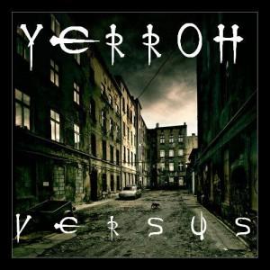 Deltantera: Yerroh - Versus
