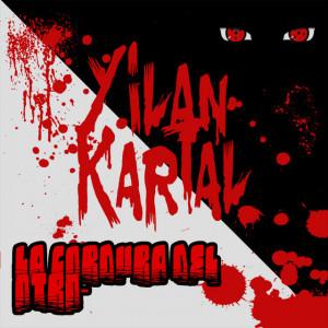 Deltantera: Yilan Kartal - La cordura del otro