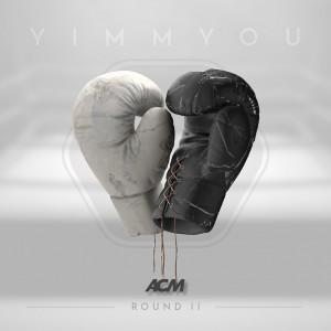 Deltantera: Yimmyou - ACM Round II