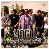 Yogu - El peatón
