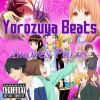 Yorozuya Beats - Amores puros (Instrumentales)