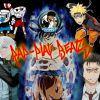 Yorozuya Beats - Rap-Play beats Vol. 1 (Instrumentales)