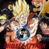 Yorozuya Beats - Shonen attack (Instrumentales)