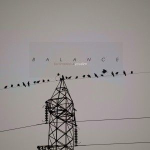 Deltantera: YouSlim y Be Timeless - Balance