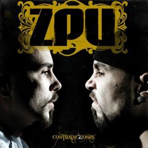 04. ZPU - Contradicziones