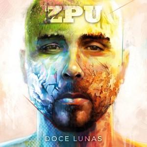 05 - Doce lunas (2013)