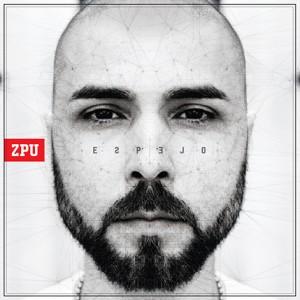 Deltantera: ZPU - Espejo
