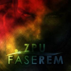 Deltantera: ZPU - Fase rem