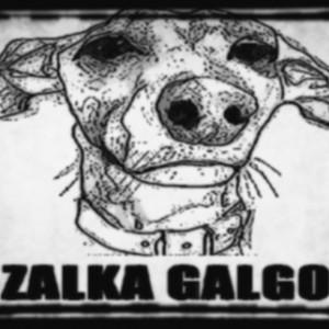 Deltantera: Zalka - La promo