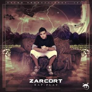 Deltantera: Zarcort - Rap-play