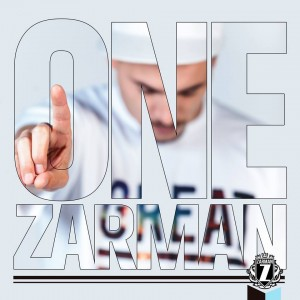 Deltantera: Zarman - One
