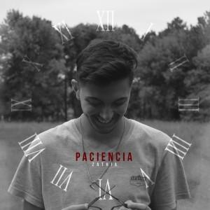 Deltantera: Zathia - Paciencia
